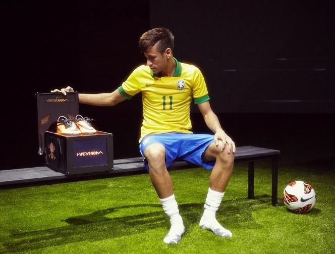 HG1717美洲杯分析:巴西VS秘鲁